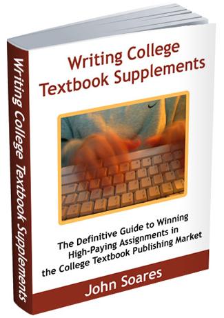 uva supplement essay prompts