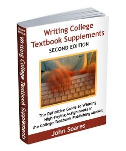 Scripps college supplement essay