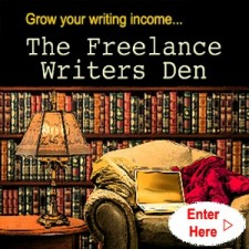 The One Big Reason You Need a Freelance Writer Community