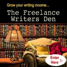 The One Big Reason You Need a Freelance Writer Community