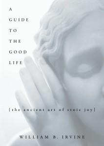 guide-good-life-stoic-joy-irvine