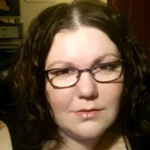 Jennifer Mattern, Indie Writer
