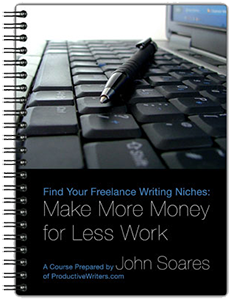 freelance-writer-niche-specialty_thumb