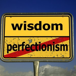 Why Freelance Writers Must Avoid Perfectionism