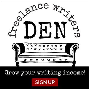 freelancewritersden_300-2