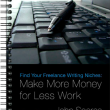 Why Are Freelance Writing Niches So Important?
