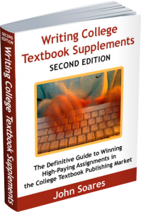 writing-college-textbook-supplements-transparent