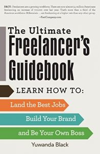 ultimate-freelancer-guidebook-yuwanda-black