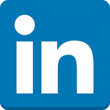 Your Complete Guide to Mastering LinkedIn