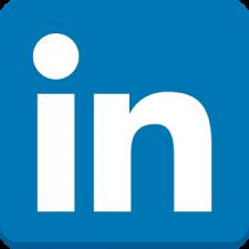 linkedin-mastery
