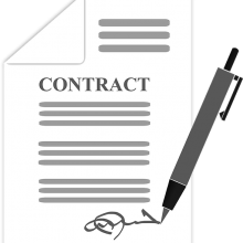 Freelance writing contracts need key provisions to protect you and make sure you get paid.