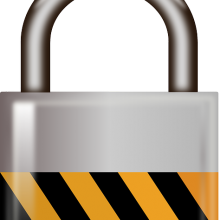 How I Made my Wordpress Site Secure with https: