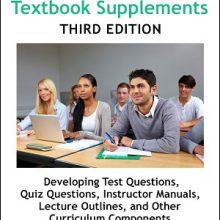 Curriculum Development Companies: College and K-12